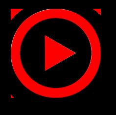 play webinar video