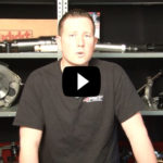 Performance Suspension Technology Testimonial