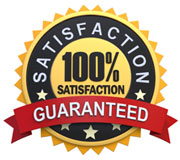 romanmedia Satisfaction Guarantee